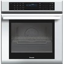"THERMADOR 27"" 4.2 Single Electric Convection Oven Masterpiece Series ME271ES"