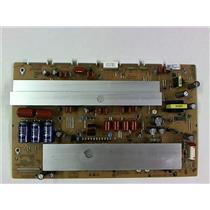 LG 50PA4500-UM YSUS BOARD EBR75416301