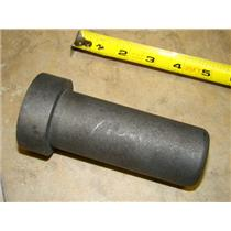 30 oz Kerr Electromelt Furnace Graphite Crucible NEW -Gold-Silver-Jewrely
