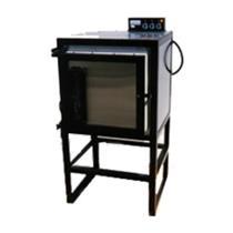 Vcella Furnace Electric Kiln Gold-Copper-Silver 2300F Melting Bars (MYOGB120)