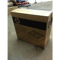 HP LaserJet 500-sheet Input Tray (HP LaserJet P2055) CE464A NEW