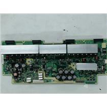 HITACHI P50H401 X-MAIN BOARD JP54571