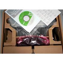 HP Docking Station KQ751AA 150W AC Adapter 6530b 6720t 6910p 8510w EliteBook NEW
