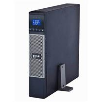 EATON 5PX3000RT2U LCD 3000VA 2700W 120V RACK TOWER 2U BACKUP UPS SMT3000RM2U NEW