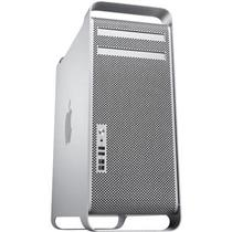 Apple Mac Pro MB535LL/A Xeon Quad 2x2.93, 1TB HDD, 16GB Ram OS10.11