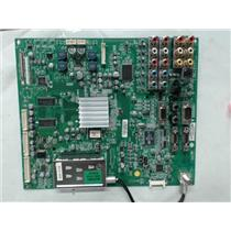 LG 32LC2D-UE MAIN BOARD EBU33740901 V.2