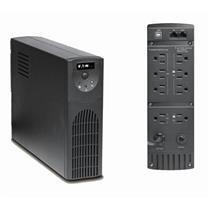 EATON PW5110 1000 1000VA 120V POWER BACKUP UPS 103004258-5591 SUA1000 BR1000G