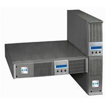 EATON 86722 EX2200RT2U PULSML2200-XL2U 120V 2200VA RT 2U Back UPS SMT2200RM2U