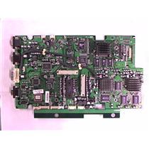 Gateway GTW-P42M102 Main Board L11393-05-110
