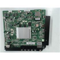 Vizio 3E320I-A0 Main Board 3632-1932-0150