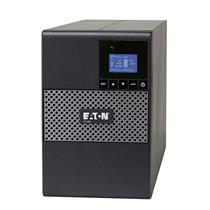 EATON 5P750 5P 750VA 600W LINE-INTERACTIVE TOWER UPS (APC SMT750) NEW IN BOX