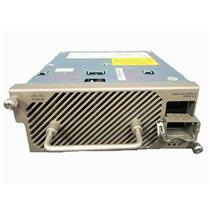 CISCO ASA5585-PWR-AC 1200W AC POWER SUPPLU FOR ASA5585-X MODELS,  USED