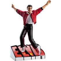 Carlton Heirloom Magic Ornament 2012 Elvis Presley Devil in Disguise - #CXOR041B