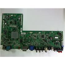 NEC L550UC Main Board CBPFGQBCB0NN0330002, 715G4674-M02-000-005K