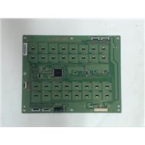 Sony XBR-65X850A LED DRIVER ST650YL-32M01