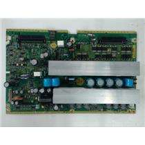 Panasonic TH-42PE7U SC board TNPA4182