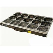 CISCO WS-C6K-13SLOT-FAN2 High Speed Fan Tray for Catalyst 6513 & 7613