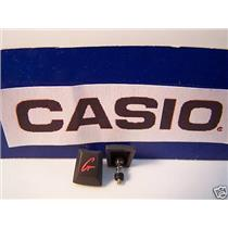 Casio Watch Parts G-3000 Push Button Center Light wLogo