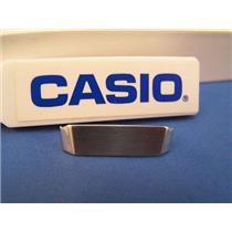 Casio Watch Parts BG-180 -184 -196 Sp Bar Clip End Link