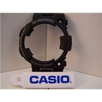 Casio Watch Parts Bezel/Shell GWF-1000, GF-1000 Frogman