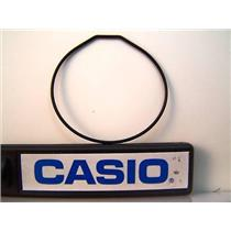 Casio Watch Parts BG-1006 Back Plate Gasket