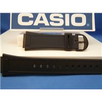 Casio watch band AQ-47