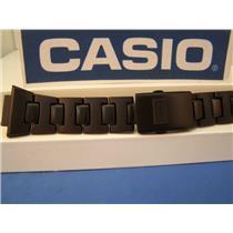 Casio Watch Band GW-M5600,DW-5600E,GW-6900,GW-M5610. Bracelet G-Shock Black PVD