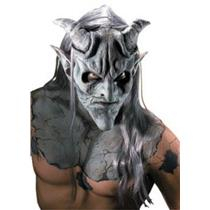 Gargoyle Makeup Appliance Kit