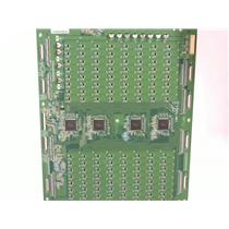 SONY XBR-65HX929 LED DRIVER ST650YL-A01