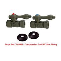 CC44455-K150F5 Compression Stop Kit