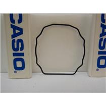 Casio Watch Parts G-7800 Back Plate Gasket
