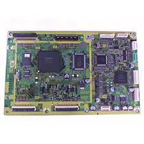 Panasonic TH-42PX50U D Board TNPA3540AH