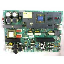 Gateway GTW-P42M102 Power Supply 3501Q00050A