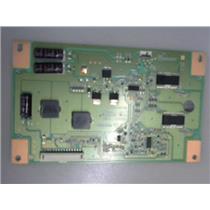 Panasonic TC50A400U LED Driver Board C500E06E01B