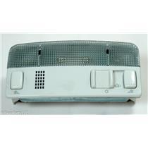 1998-2005 Volkswagen Passat Interior Overhead Console with Door Light Switch