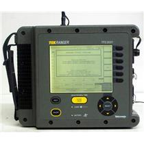 TEKTRONIX TEKRANGER TFS3031 1310/1550nm OPT. 06, 11
