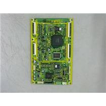 MAXENT MX-50X3 D BOARD TNPA3660AD
