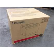 Lexmark CS510DE Color Laser Printer Duplex USB/Network 28EOO50