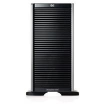 HP StorageWorks 600 All-in-One Storage System 1.5TB AiO600 AG536A NEW NIB