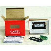 CAREL PJ32S1P100 ELECTRONIC REFRIGERATION/COOLING CONTROLLER