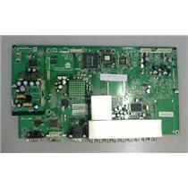 MAXENT MX-42XM11 MAINBOARD QPWB11526-1G-2
