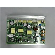 PIONEER PDP-424MV POWER SUPPLY 3S110211