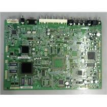 Pioneer  PDP-424MV Main Board 7M2M-362EA3