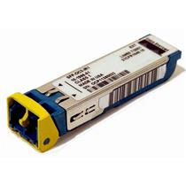 CISCO SFP-OC3-IR1 GENUINE ORIGINAL OC-3/STM-1 INTERMEDIATE-REACH(15km) 1310nm LC