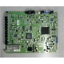 OLEVIA 542-B11 MAIN BOARD EPC-P517201GMI0