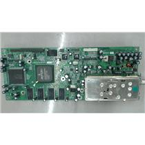 DELL W4200HD Tuner Board 2-AT400HD