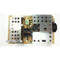 Mitsubishi LDT42IV  Power Supply 996510010748, AF290BGCA08
