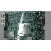 NEC LCD4000E Video Board 7A250635