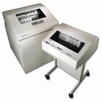 Printronix P5210 Workgroup Dot Matrix Printer with Ethernet