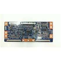 SCEPTRE X425BV-FHD T-Con Board 55.42T14.C08